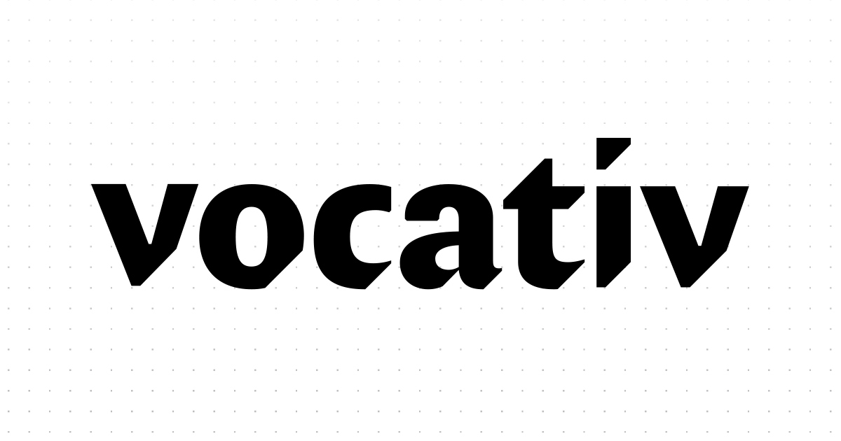 Vocativ uses intelligent technology, smart journalists and the wisdom of the crowd to find story leads and angles no other news organization can.